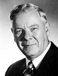 Dr H.F. Verwoerd