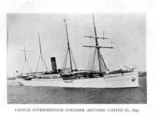 arundel-castle-18951