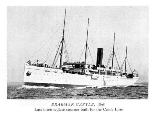 braemar-castle-18981