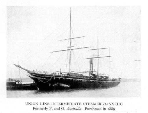 dane-18892