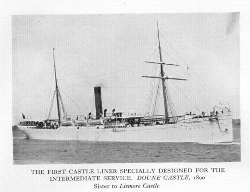 doune-castle-18901
