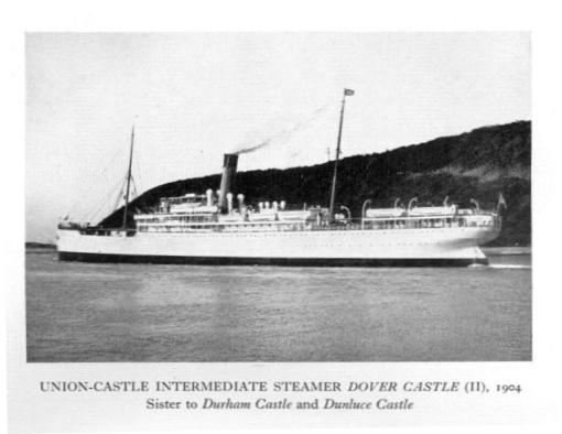 dover-castle-19041