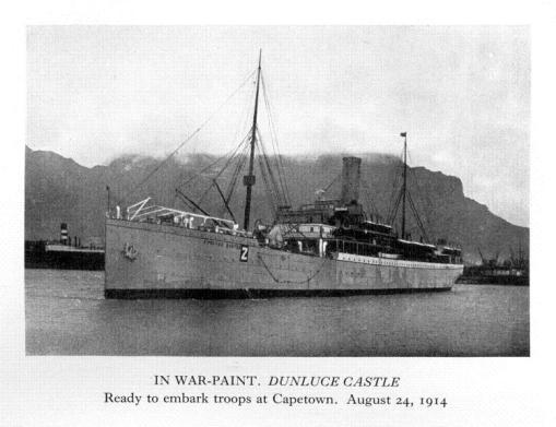 dunluce-castle-1914