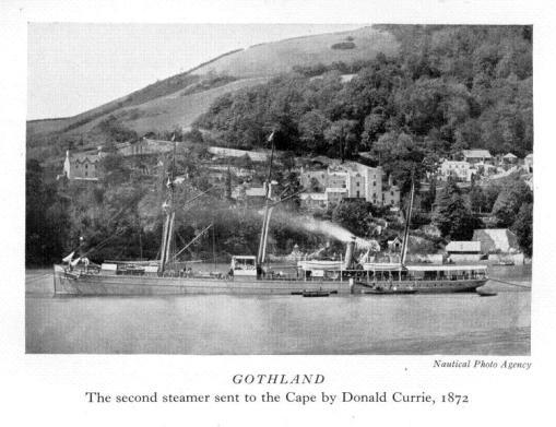 gothland-18721