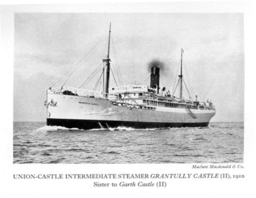 grantully-castle-ii-19101