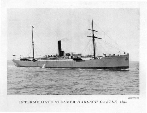 harlech-castle-18941